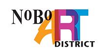 NOBO Logo.png