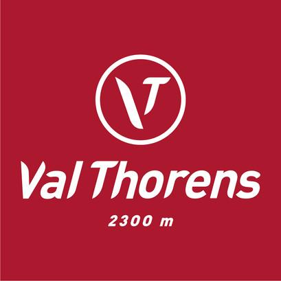 Communication Image De Marque | Val Thorens | 2009 - 2014