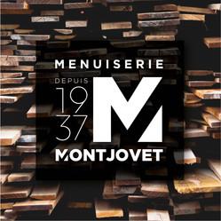 Image De Marque | Montjovet, Savoie, France | 2019