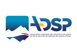 Logo | ADSP | 2018