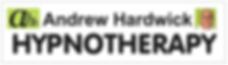 Andrew Hardwick Hypnotherapy Logo 2020.p