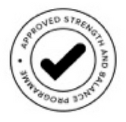 Andrew Hardwick is a Sport Wellington approved provider of Group Strength & Balance Programs