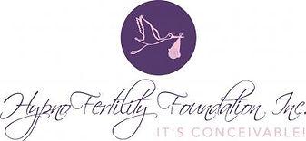 hypnofertility foundation logo_400.jpg