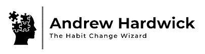 logo Habit Change Wizard black and white_edited.jpg