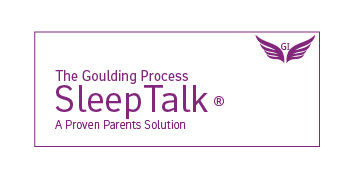 SleepTalk A Proven Parents Solution.jpg