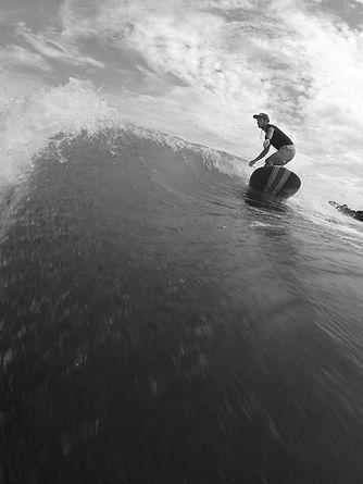マリブ 長良川 ショップ ウェイクボード ウェイクサーフィン shop malibu  wakeboard wakesurfing  トーイング