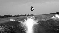 マリブ 長良川 サーフィン 19b