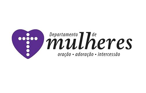 LOGO MULHERES - Cópia - Copia (2).png