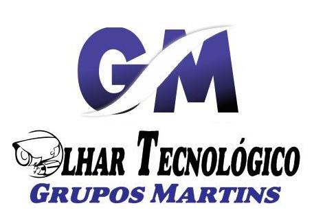 Logo_Olhar_Tecnológico_-_Copia.jpeg