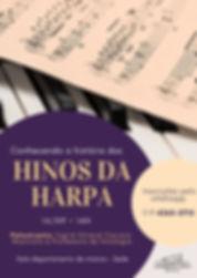 Hinos da Harpa.jpeg
