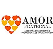 Logo Amor Fraternal - Copia.png