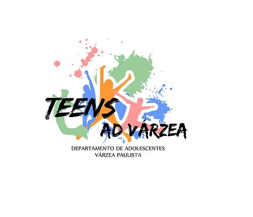 Logo Adolescentes.png