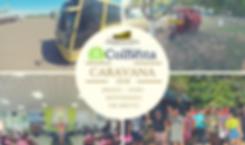 Caravana 2018.png
