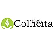 Colheita.png