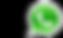 WhatsApp-logo-as.png