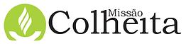 Logo Colheita.png