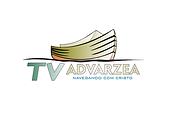 Logo new - Copia (2).png