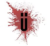 UMADEVAP - Copia.png