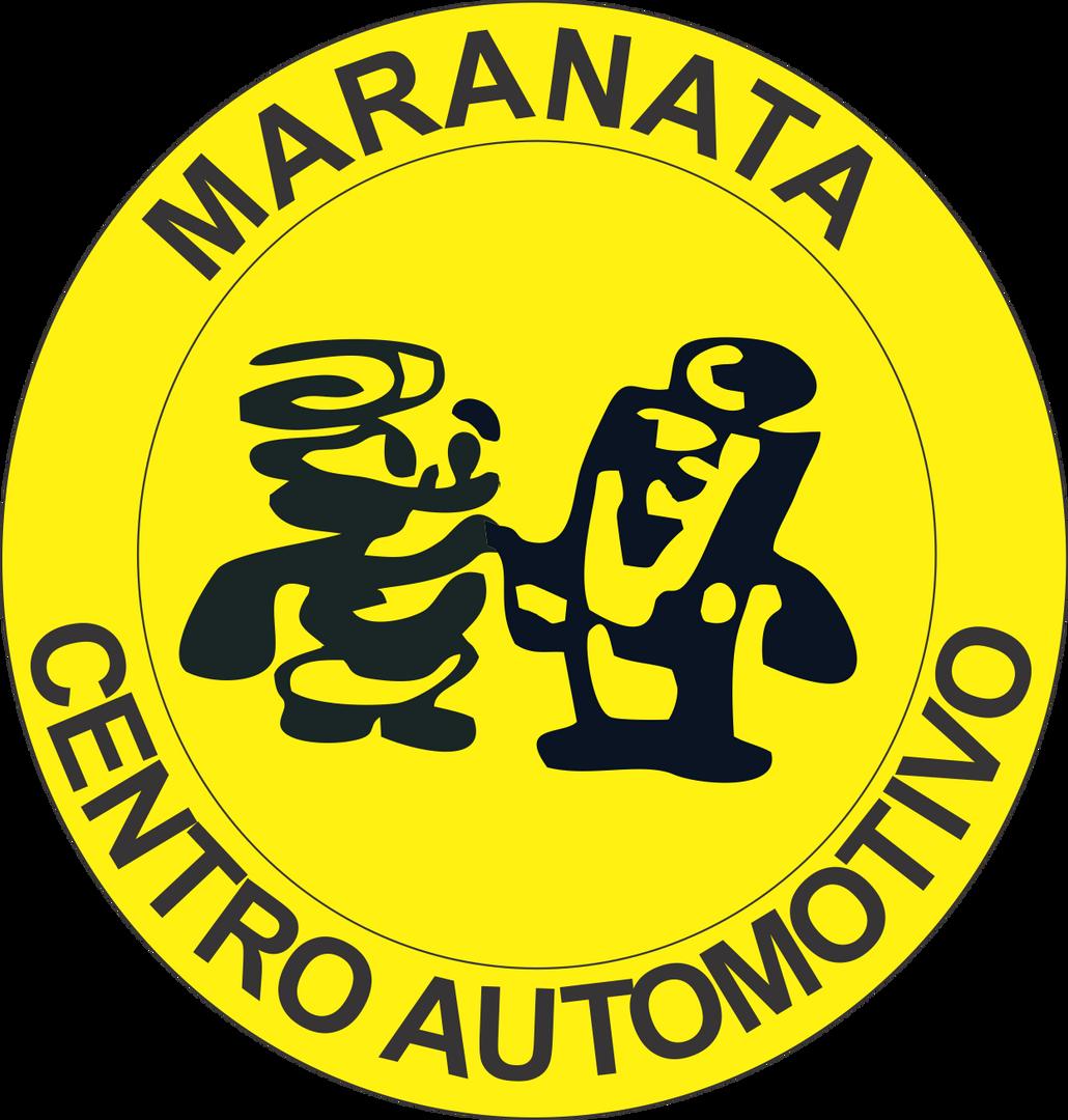Logo Vetorizado.png