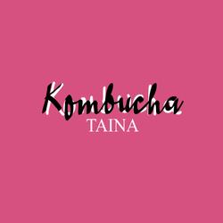 Kombucha Taina