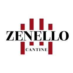 ZENELLO Cantie
