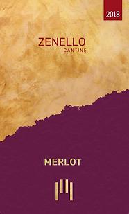 etichette_oro_merlot.png