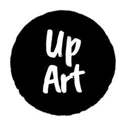 Up Art