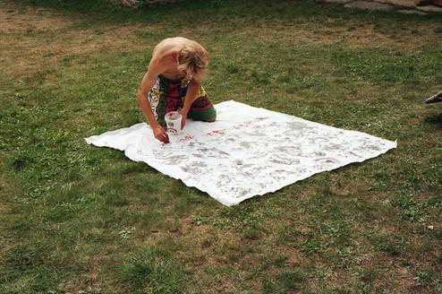 johnny textile painting.jpg