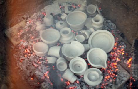 ceramics-11.jpg
