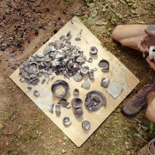 ceramics-14.jpg