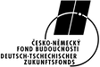 logo_Fond.png