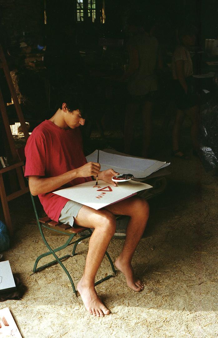 navid painting.jpg