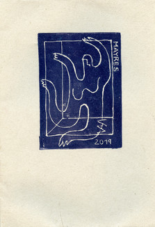 publication cover004.jpg