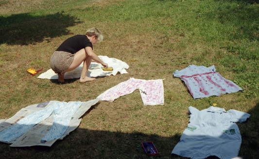 lora painting clothes.jpg
