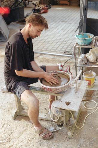 ceramics web-9.jpg