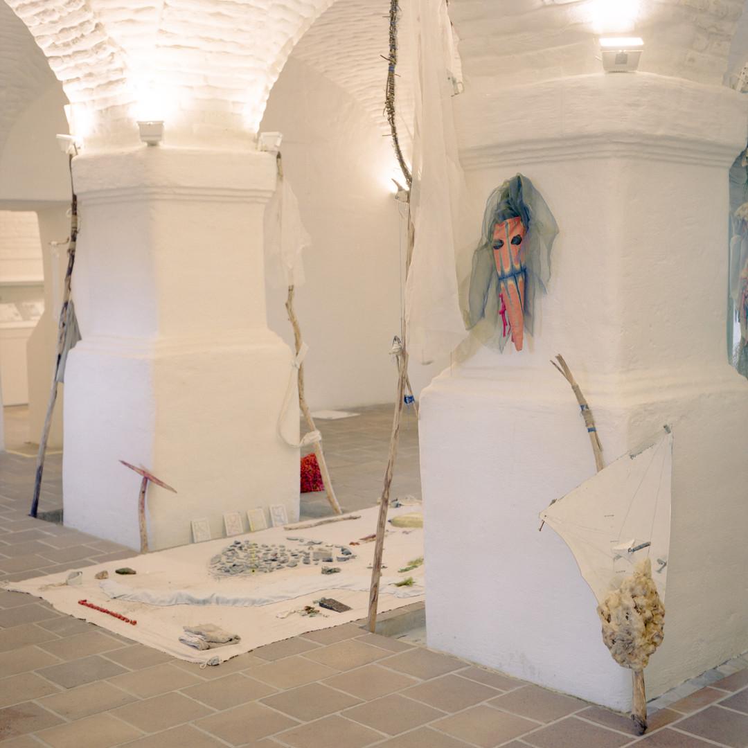 exhibition-2.jpg