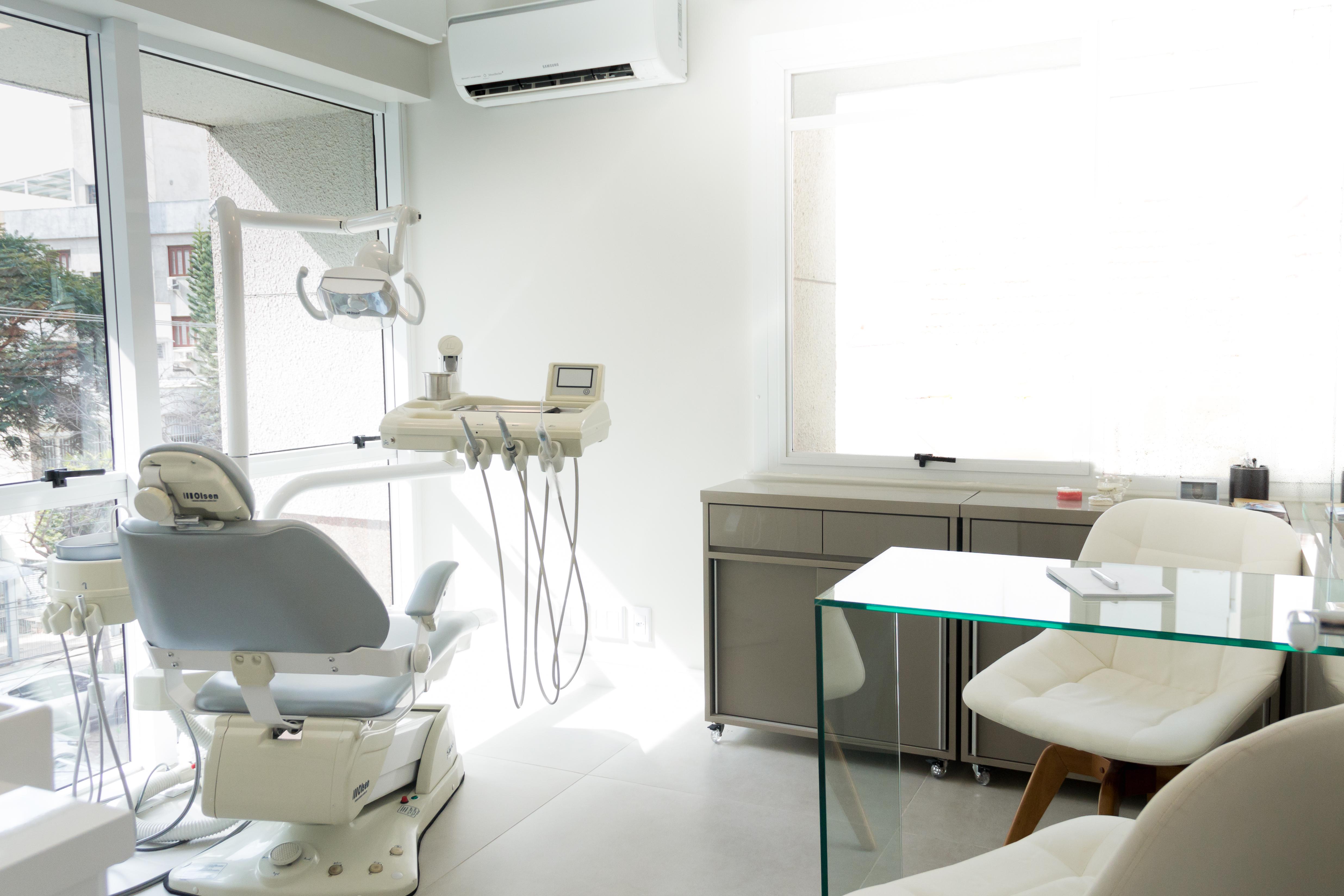 clinica-sala-2