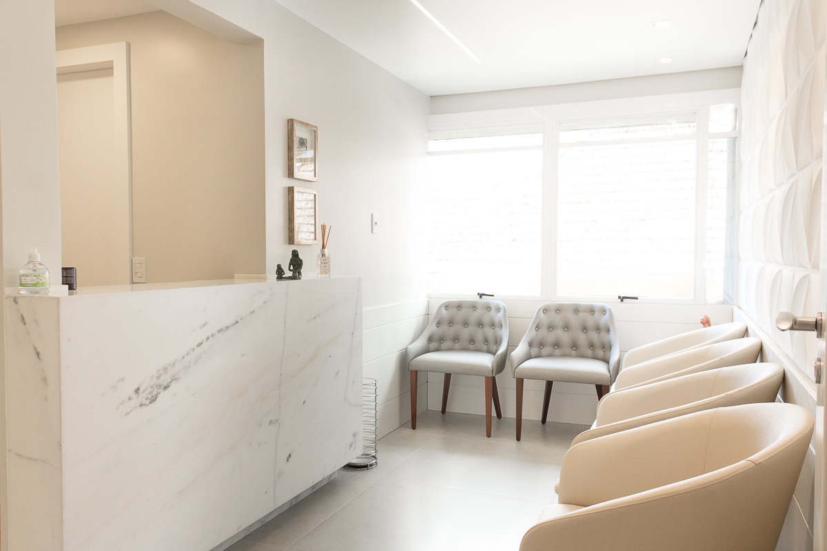clinica-sala-1