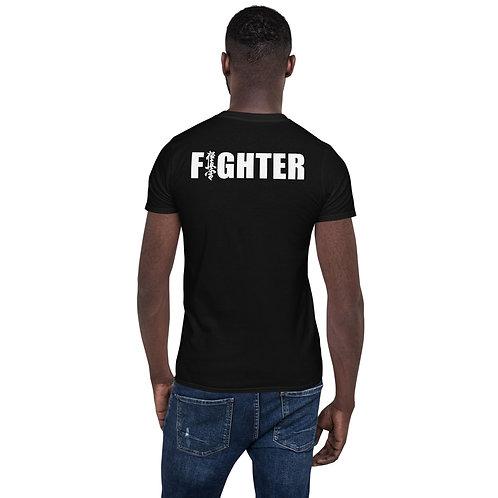 Kyokushin Fighter