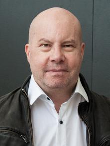 Joachim Zons