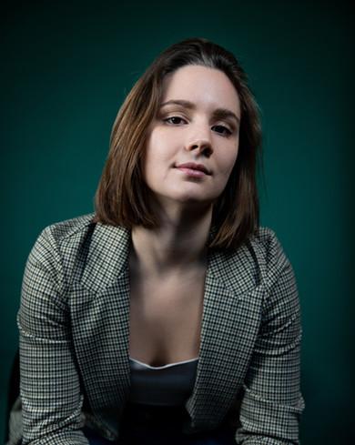 Gabriela Burkhardt