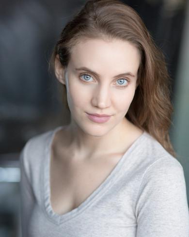 Soraya Amori