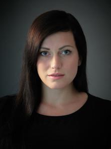 Aleksandra Simic