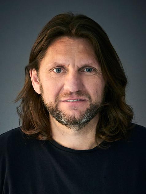 Dirk Sonnenschein