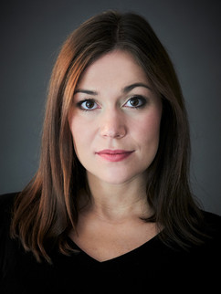 Hellen-Swantje Wecker