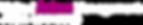UAM_Logo web.png