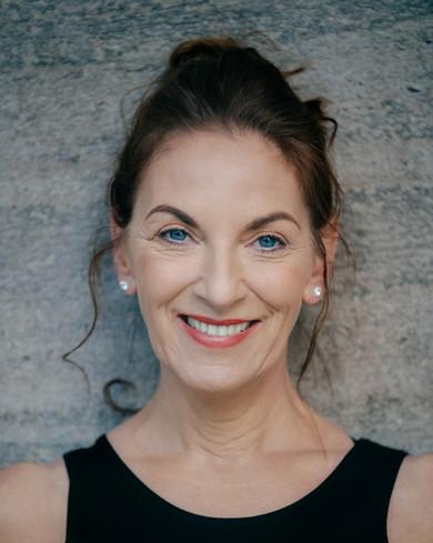 Claudia Münch