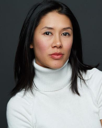 Karen Ann Wong-Dorall