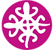 UAM_Logo_Unitypearl_300_RGB.png