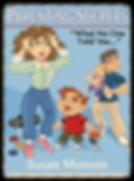 Parenting book.